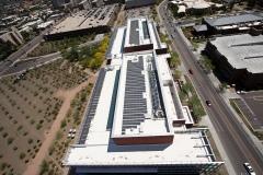bio-labs-solar-20-copy